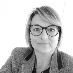 Sophie Violleau